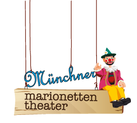 MüncherMarionettentheater.png