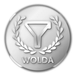 wolda.png