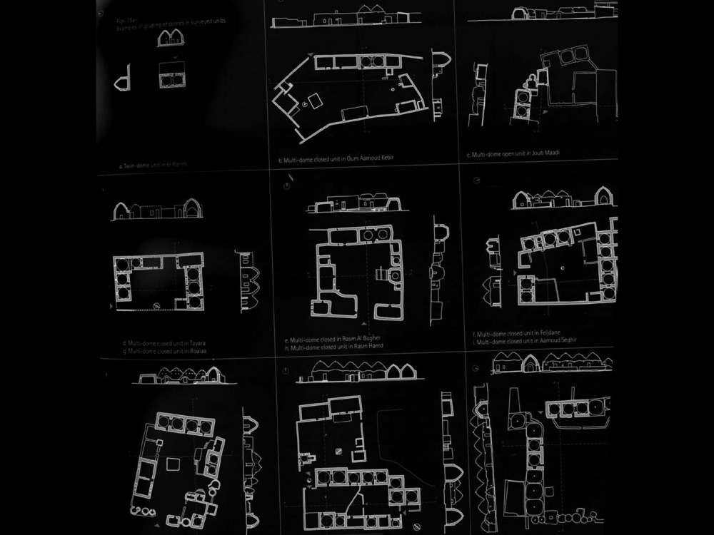 Nov. 12.2014_MVeledar City Elements Seminar_ SKYLIGHTS AND WINDOWS FINAL_Page_004.jpg