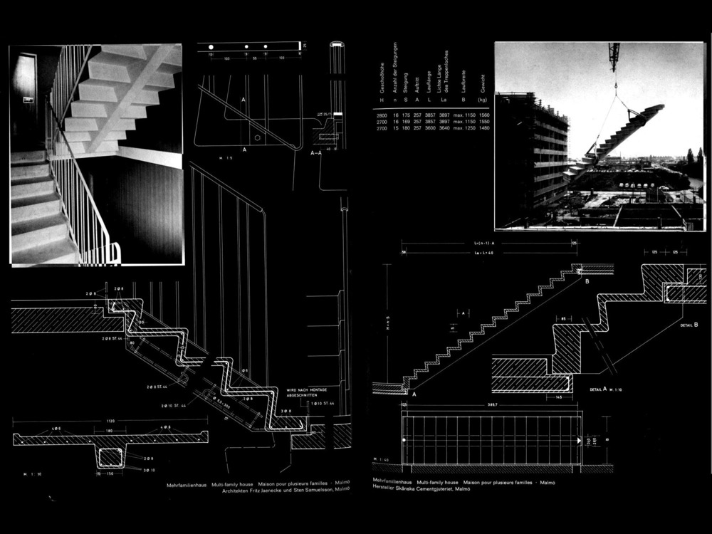 Oct 1.2014_MVeledar City Elements Seminar_ STAIRS FINAL_Page_181.jpg