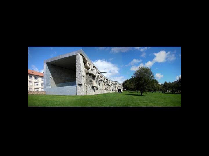 Sept 11.2014_MVeledar City Elements Seminar_ WALLS FINAL_Page_056.jpg