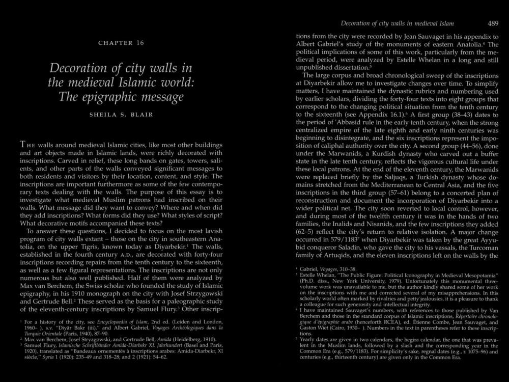 Sept 11.2014_MVeledar City Elements Seminar_ WALLS FINAL_Page_073.jpg
