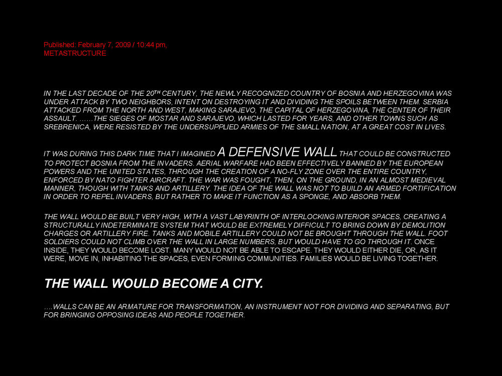 Sept 11.2014_MVeledar City Elements Seminar_ WALLS FINAL_Page_127.jpg