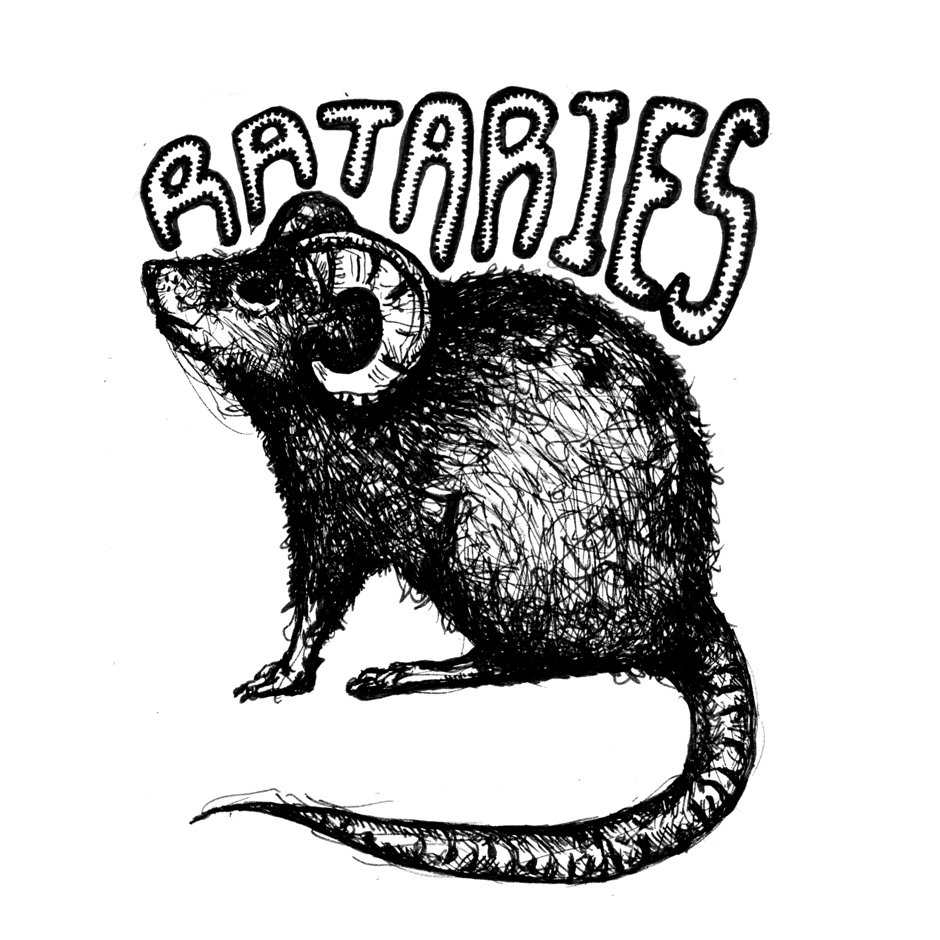 RAT_ARIES.jpg