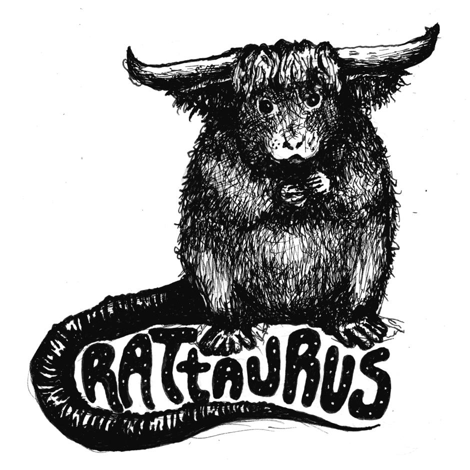 RAT_TAURUS.jpg