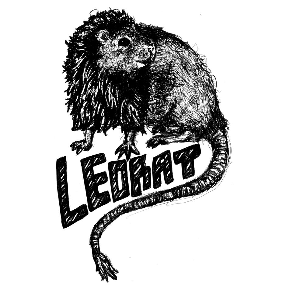 RAT_LEO.jpg