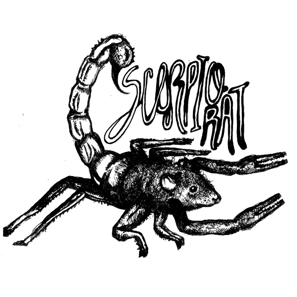 RAT_SCORPIO.jpg