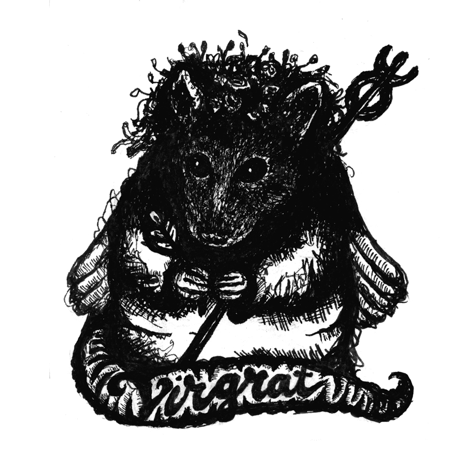 RAT_VIRGO1.jpg