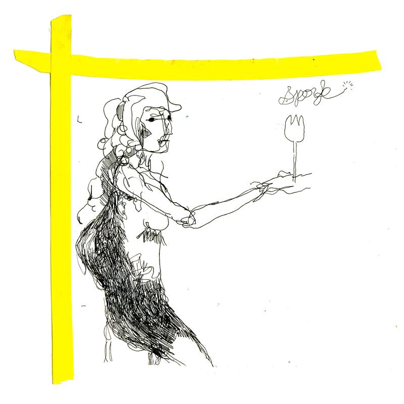 sketches_spork.jpg