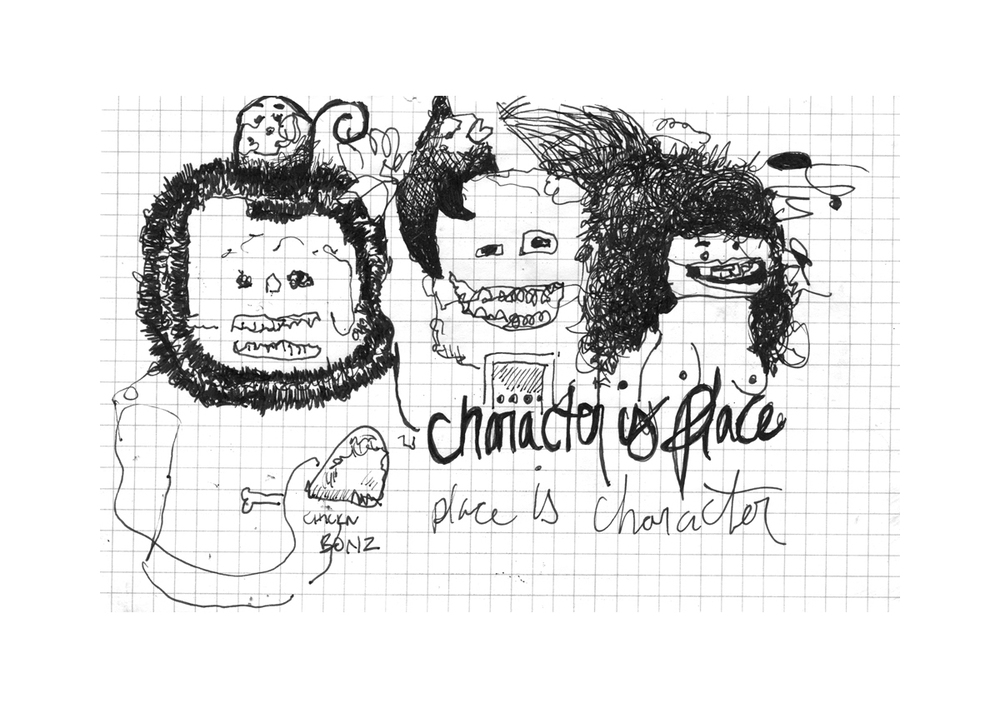 -characterisplace_o.jpg
