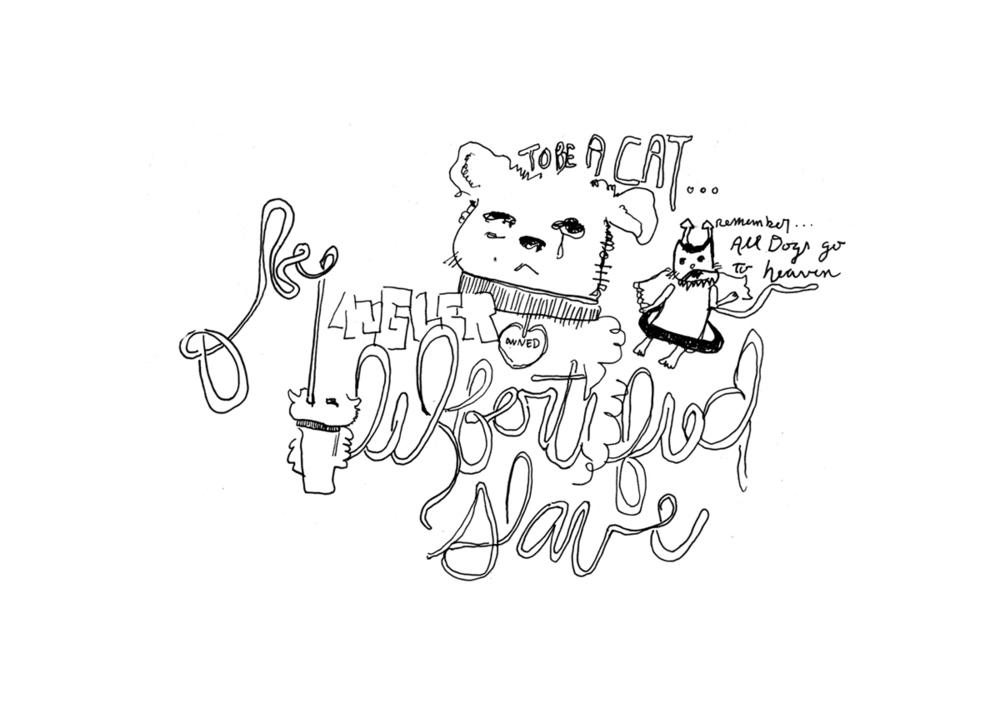 -SCAN_doodle_fortifiedslave_o.jpg