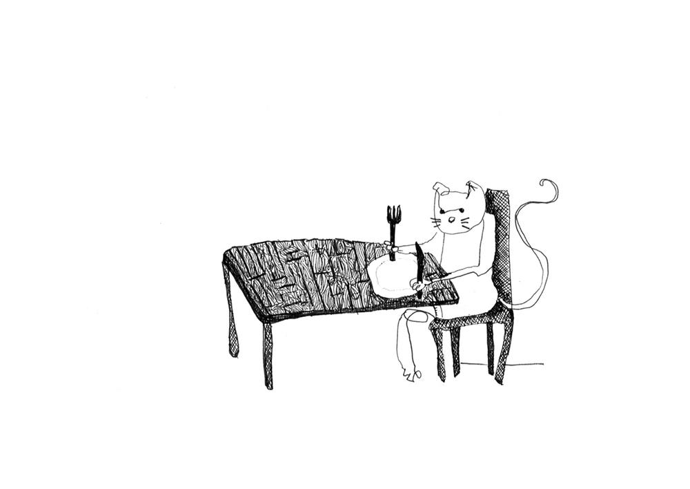 sketch-catdinner_o.jpg