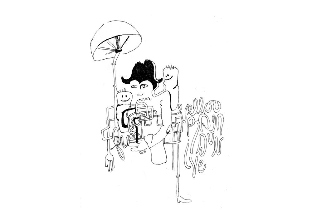 sketch_doodle_lettering-man_o.jpg