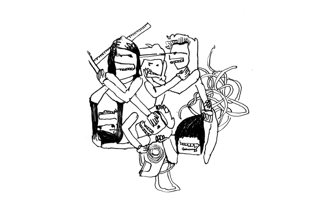 sketch-tumble_o.jpg
