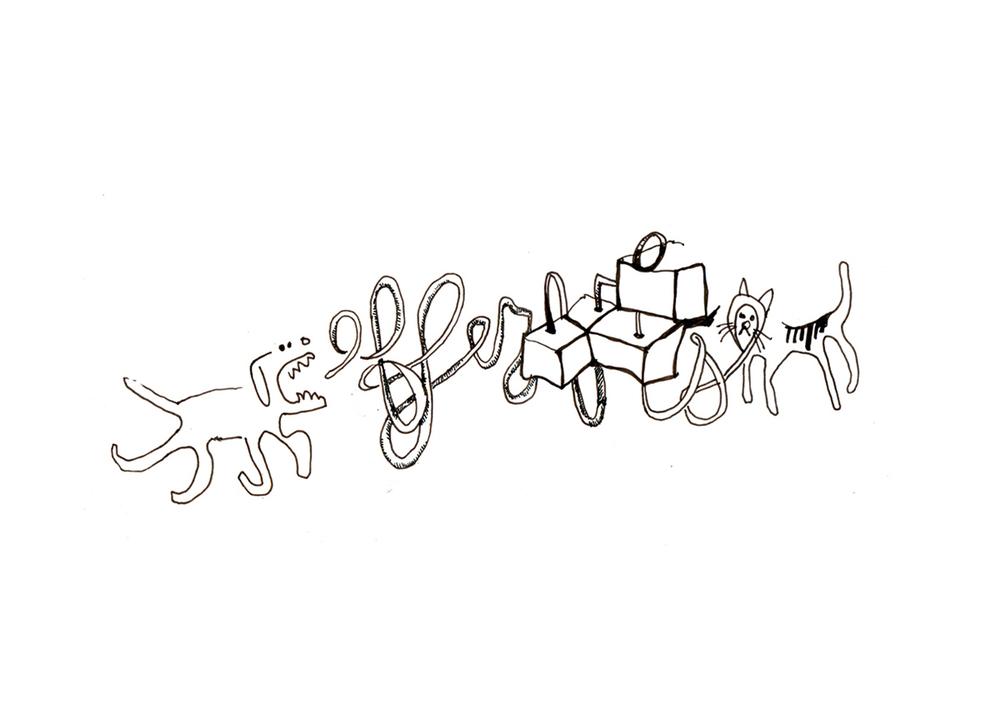 sketch-bark_o.jpg