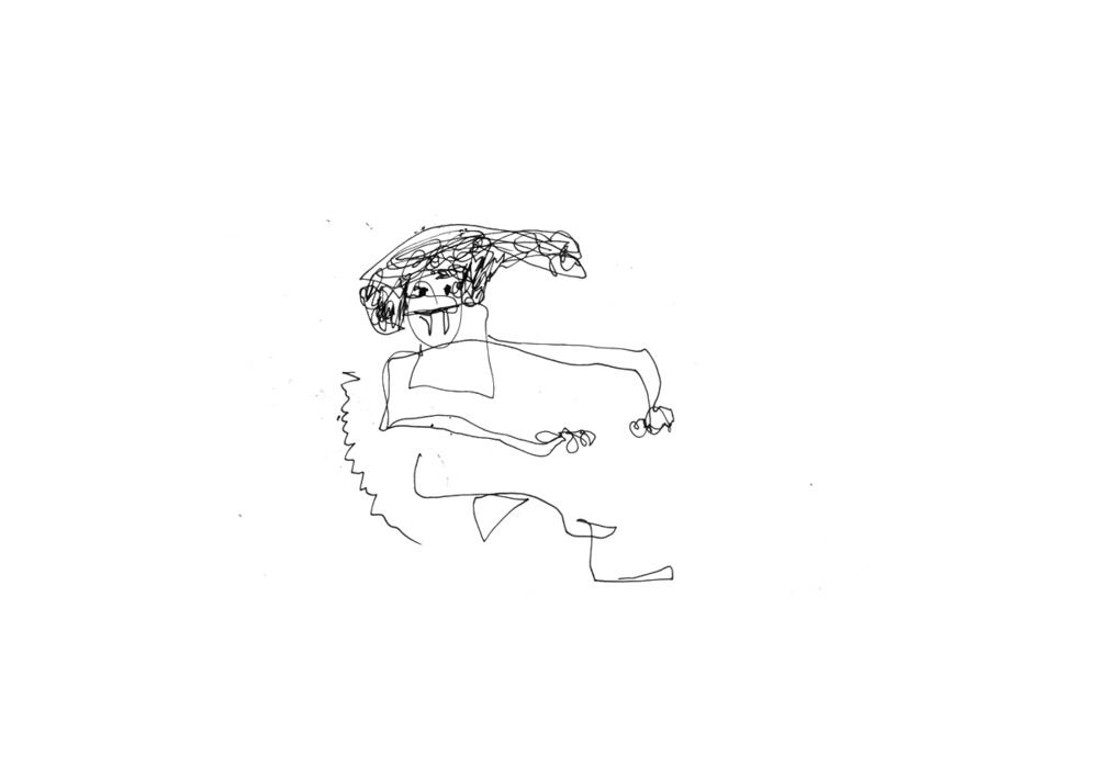 sketch-drac_o.jpg