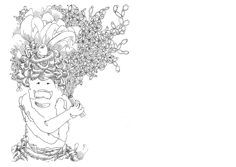 sketch-dynamite_o.jpg