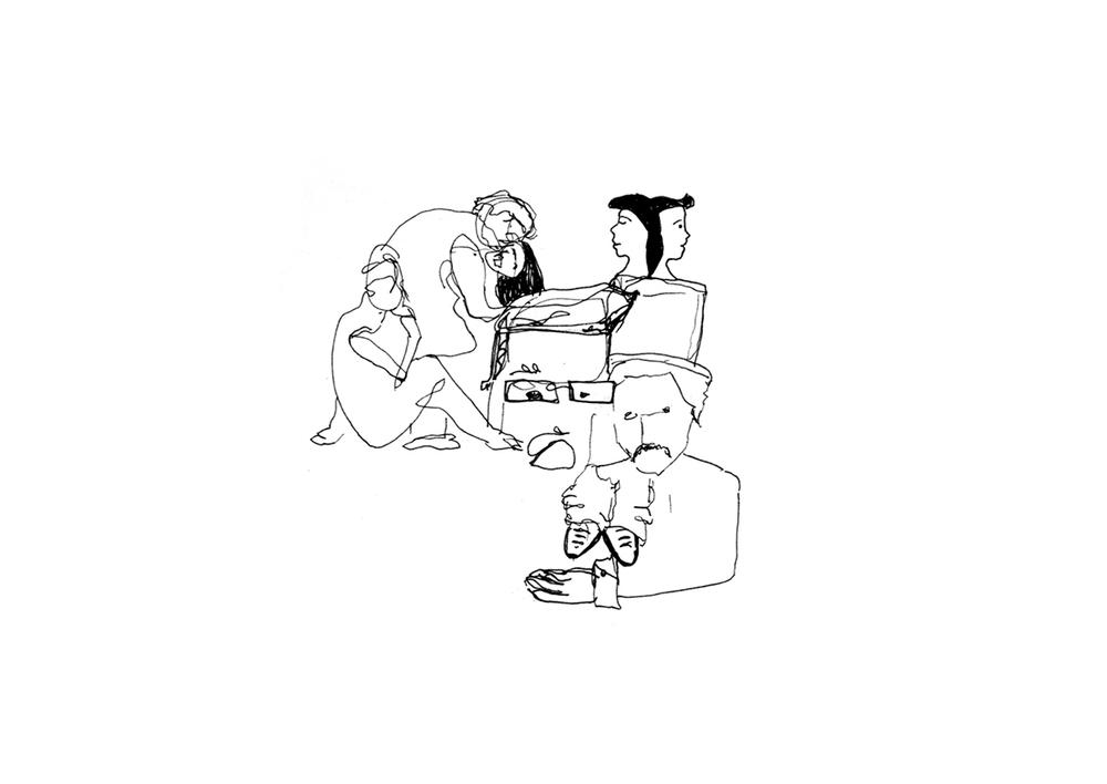 sketch-doodleeeee_o.jpg