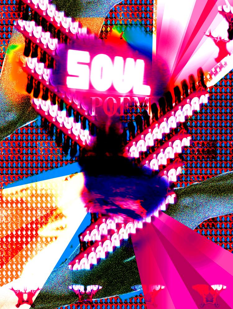 PSTR_SoulPoem02_SMALLER.jpg