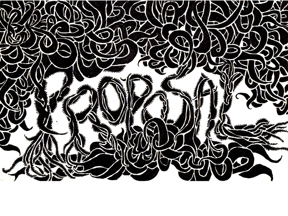 Womanzine_BodyParts_lettering_ProposalWS.jpg