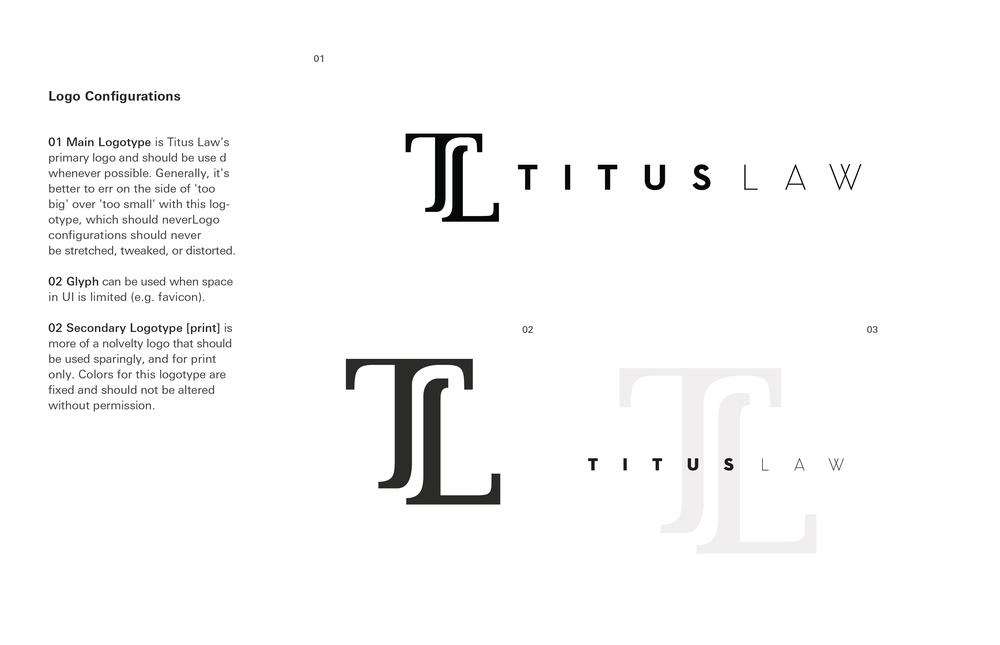 Logo_Configs01i.jpg