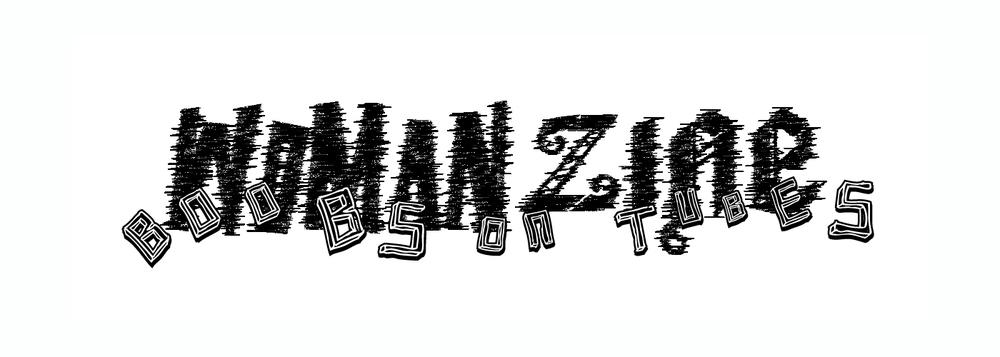 womanzine_horizontals4.jpg