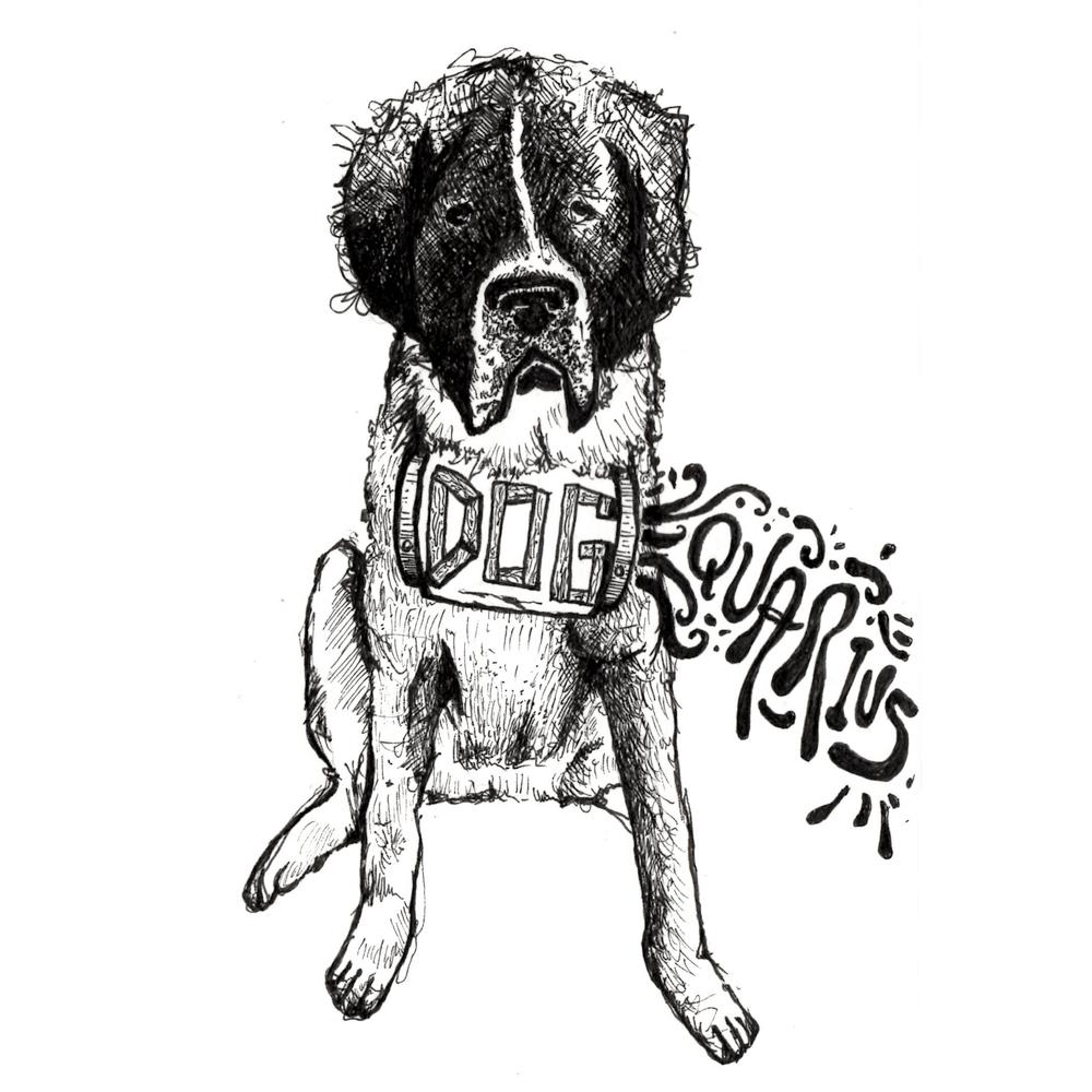 Dogquarius.jpg