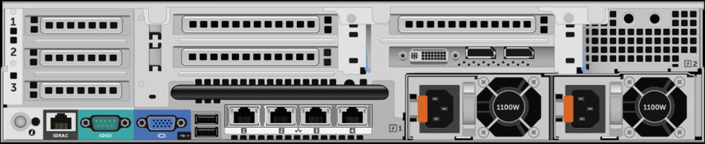 SC9000 Back
