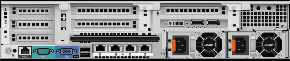 SC8000 Back
