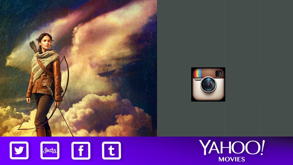yahooGOTO build_HG_Catchingfire_Instagram.jpg