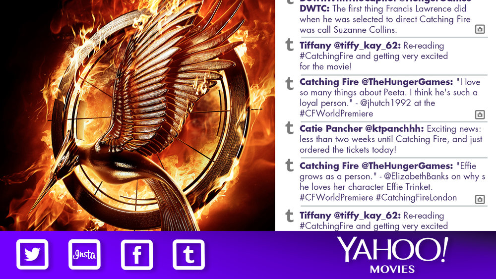 yahooGOTO build_HG_Catchingfire_tumblr.jpg