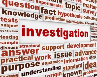 shutterstock_125620706 investigation.jpg
