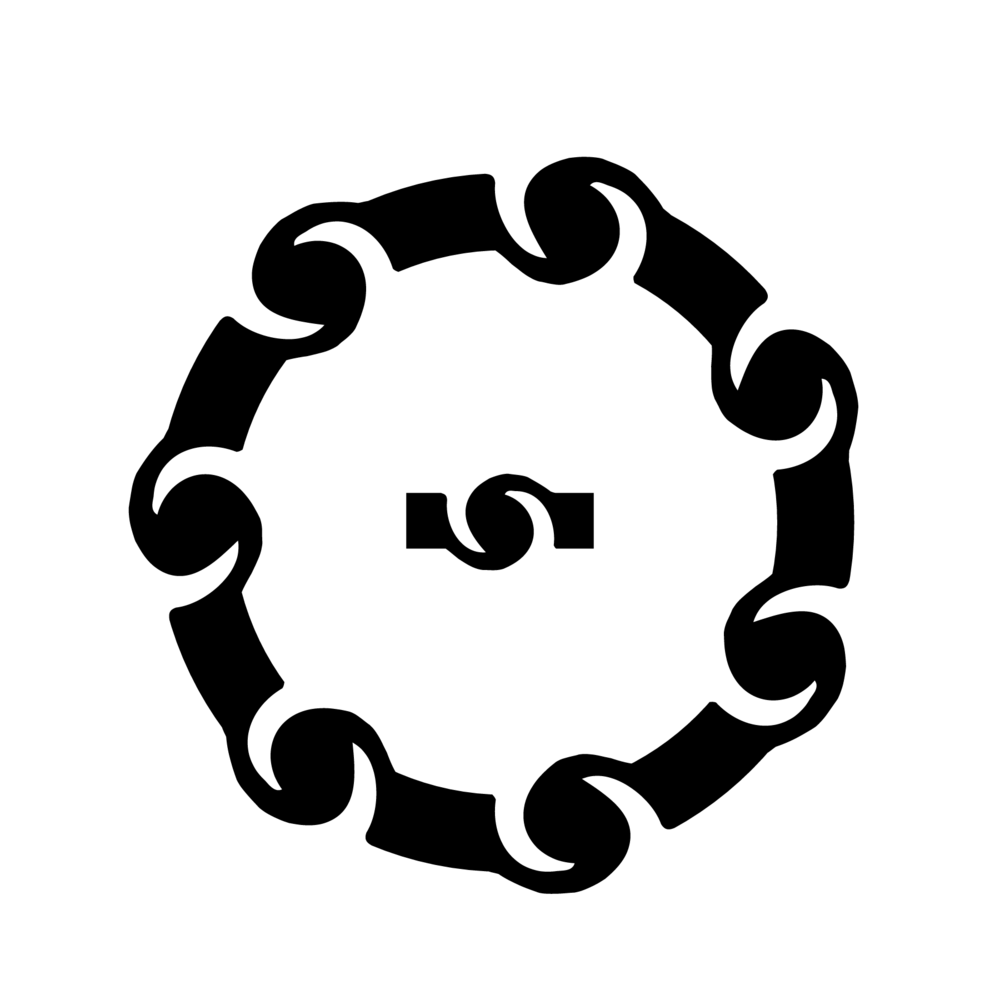 Basic Symbols-02.png