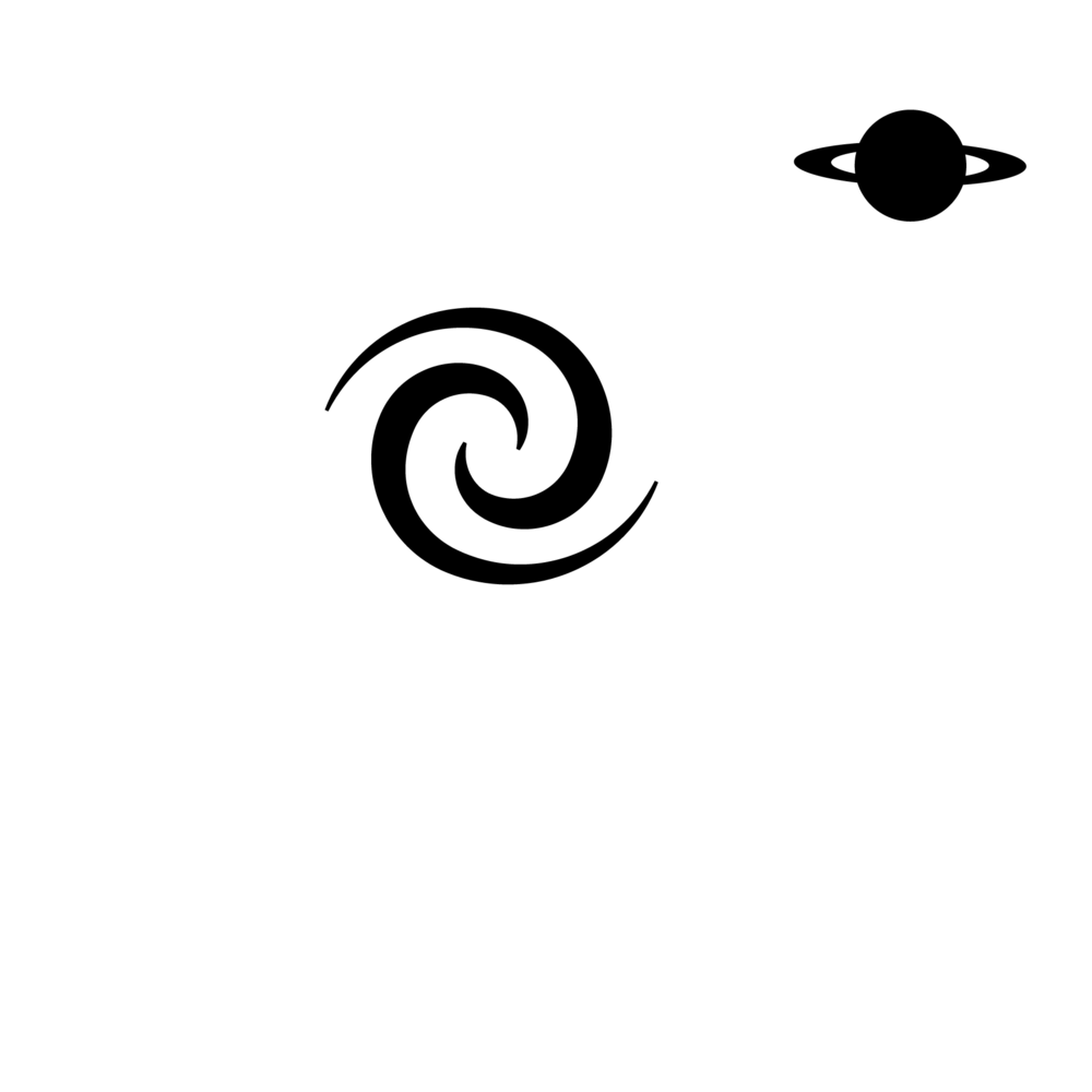 Basic Symbols-06.png