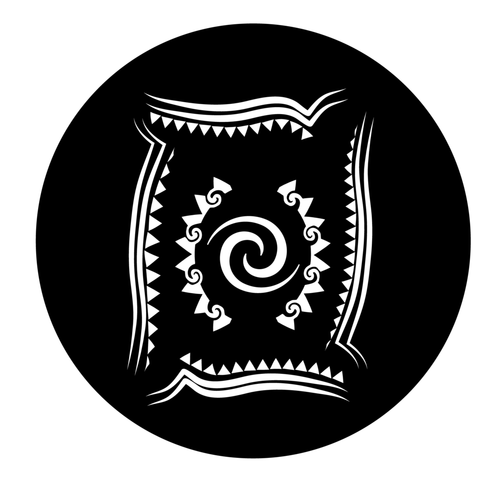 Basic Symbols-17.png