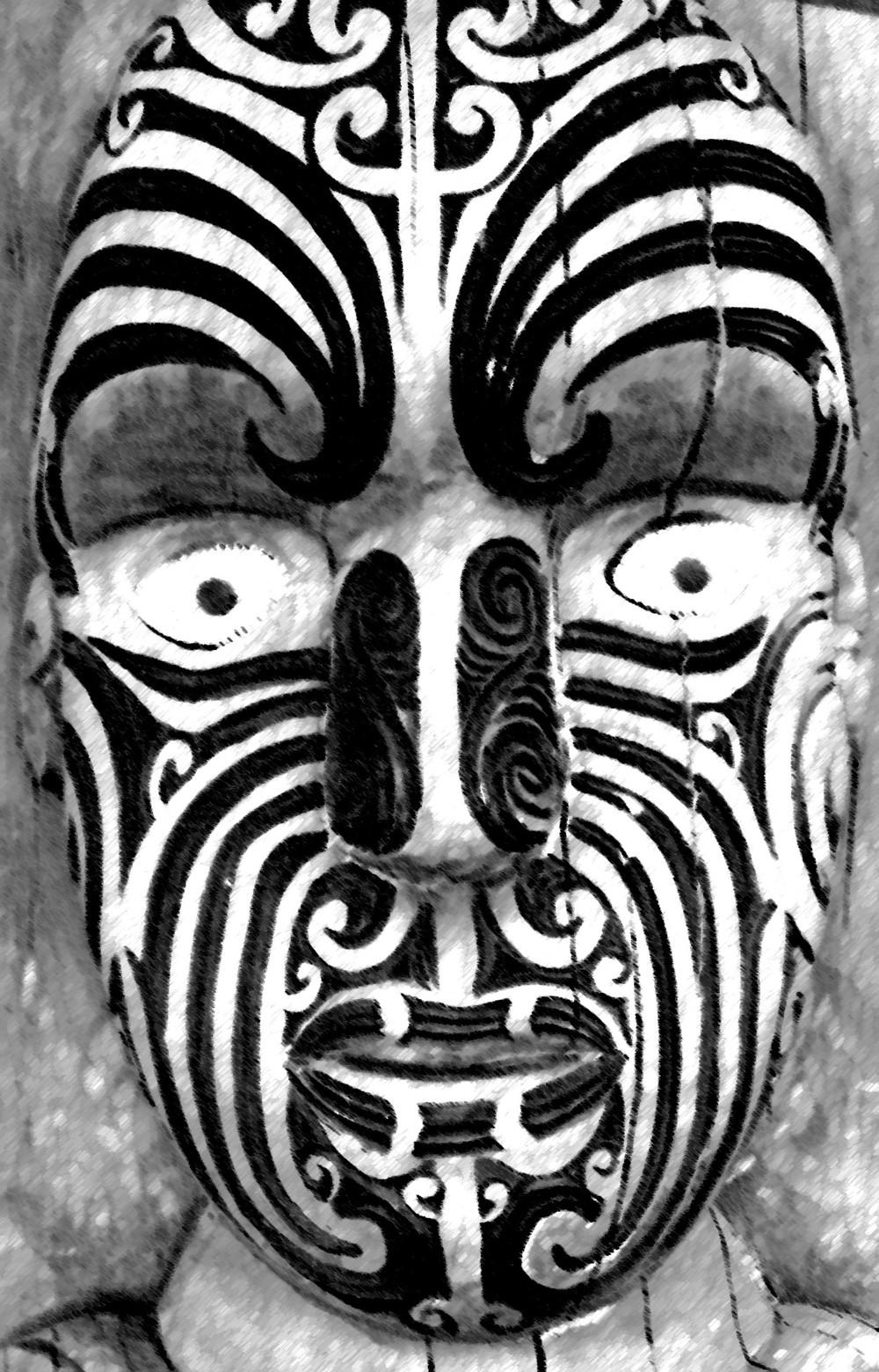 14 maori-sculpture.jpg