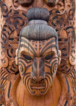 carved-mask.jpg