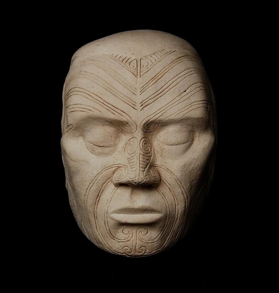 maoriman.jpg