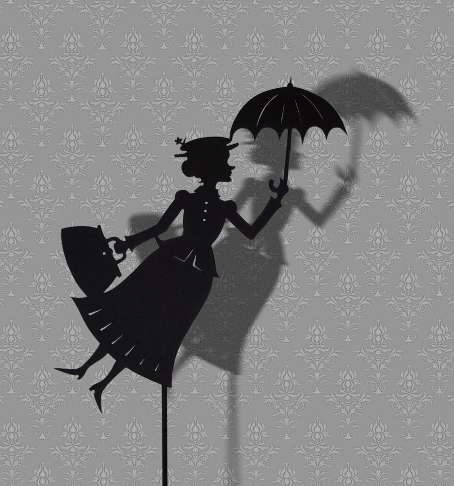 Mary_Poppins___Shadow_Puppet_by_IsabellasArt.jpg