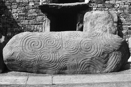 Patronage-Devotion-in-Ancient-Irish-Religion-1.jpg