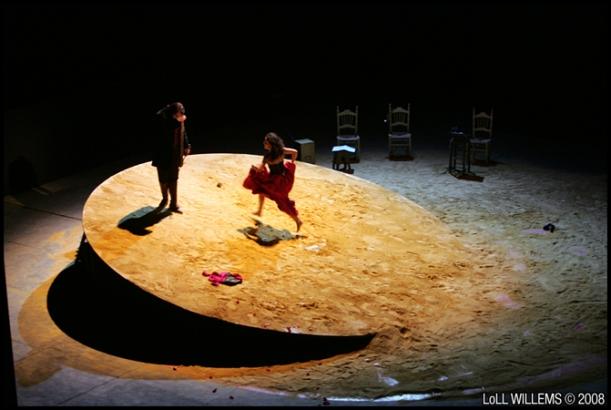 circular rake.jpg