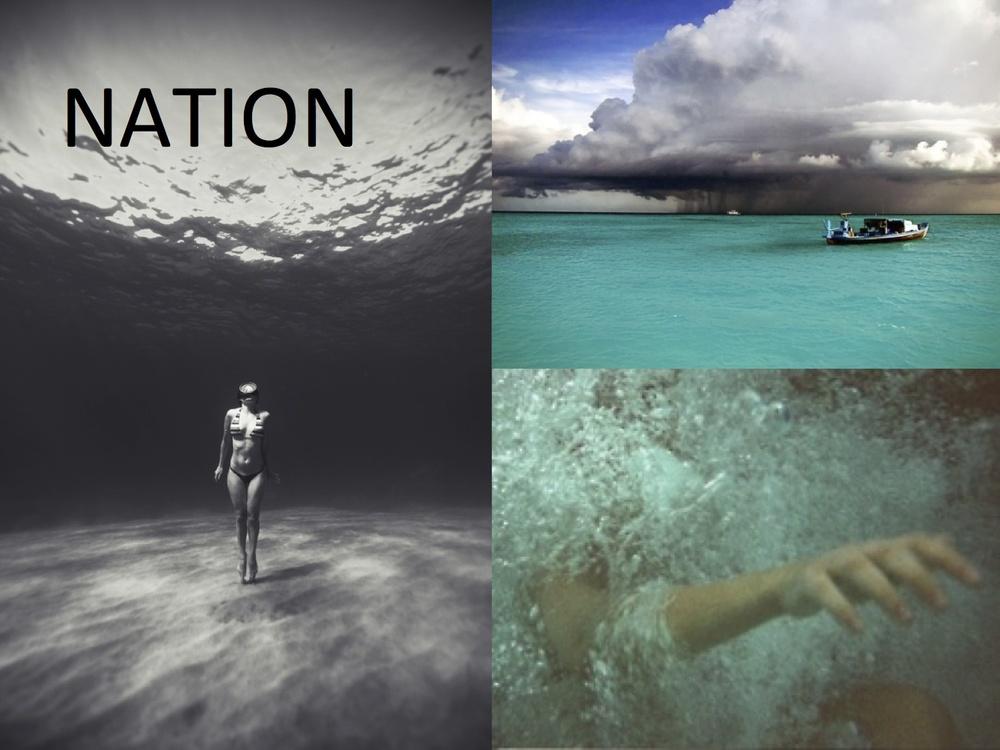 NATION 2.jpg