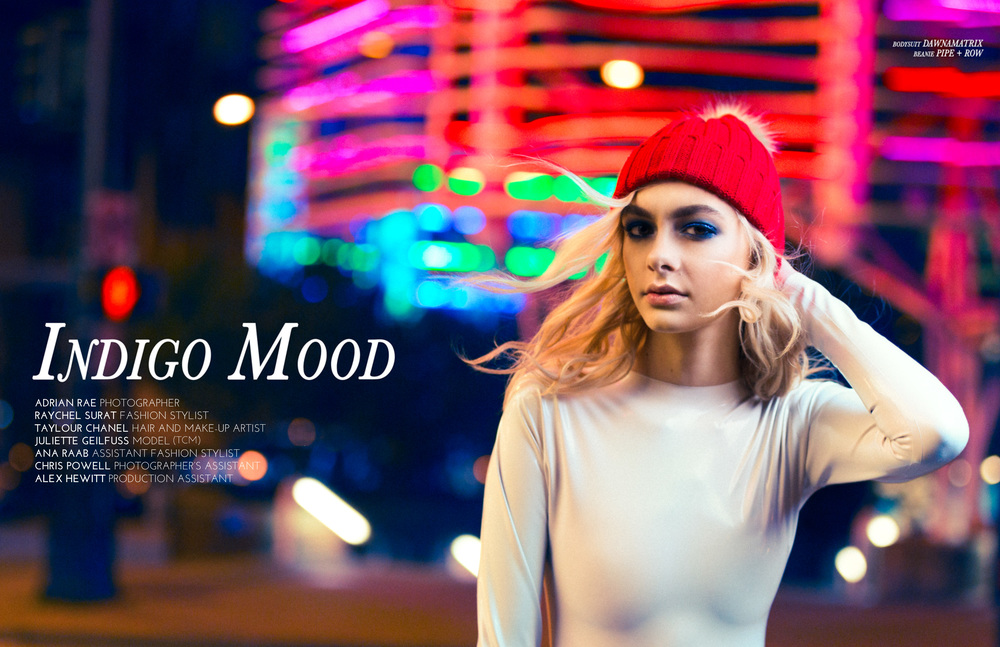 Indigo-Mood-TCM-Cover.jpg