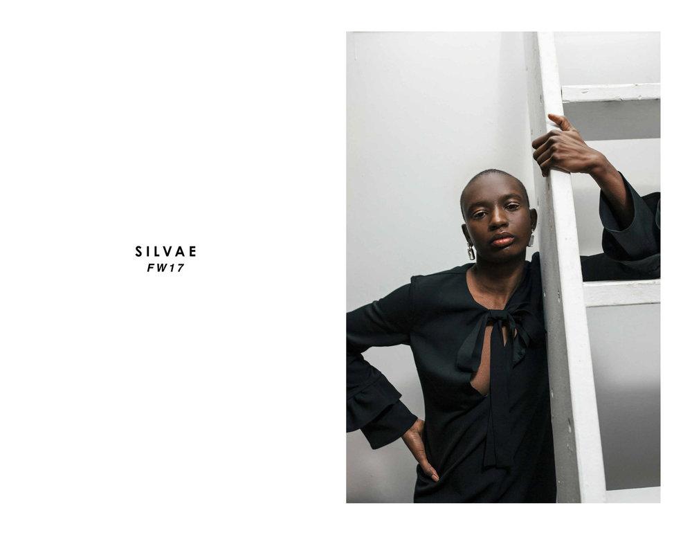 Silvae_fw17_lookbookFULL-1.jpg