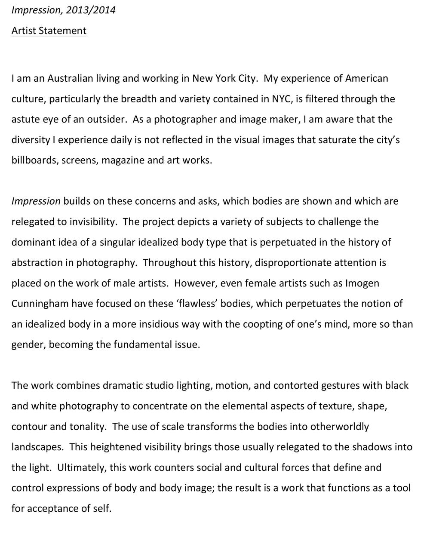 Kate Jordan Artist Statement.jpg