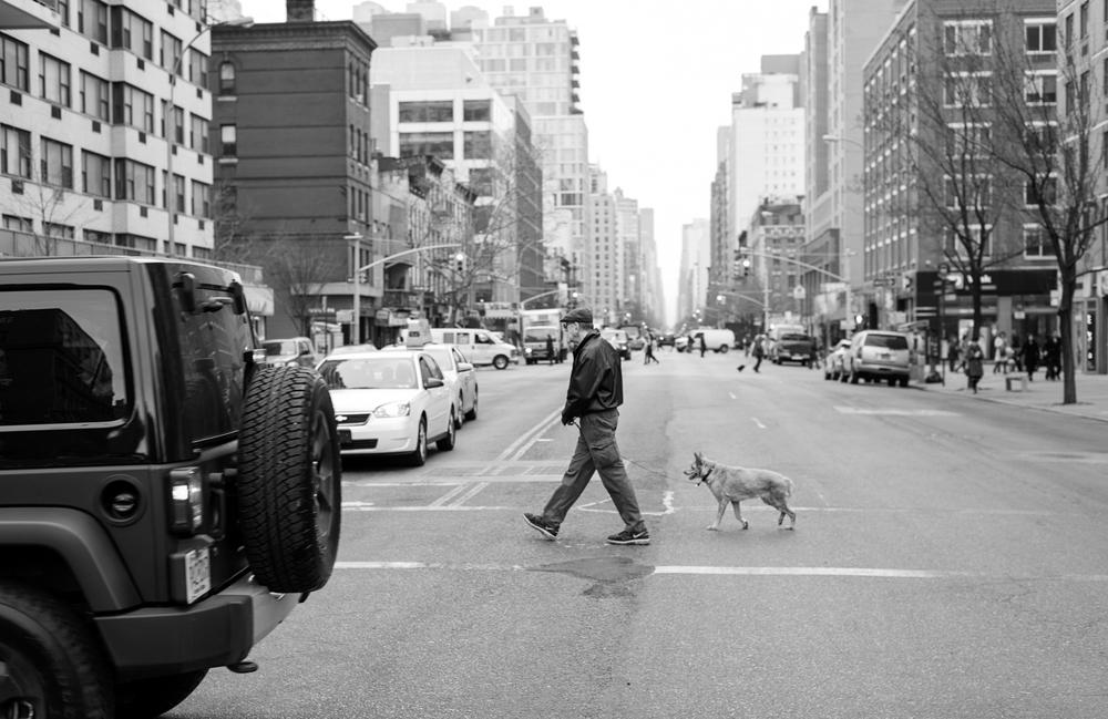 Jordan_K_Street-01.jpg