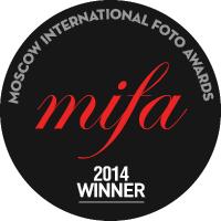 MIFA logo.png