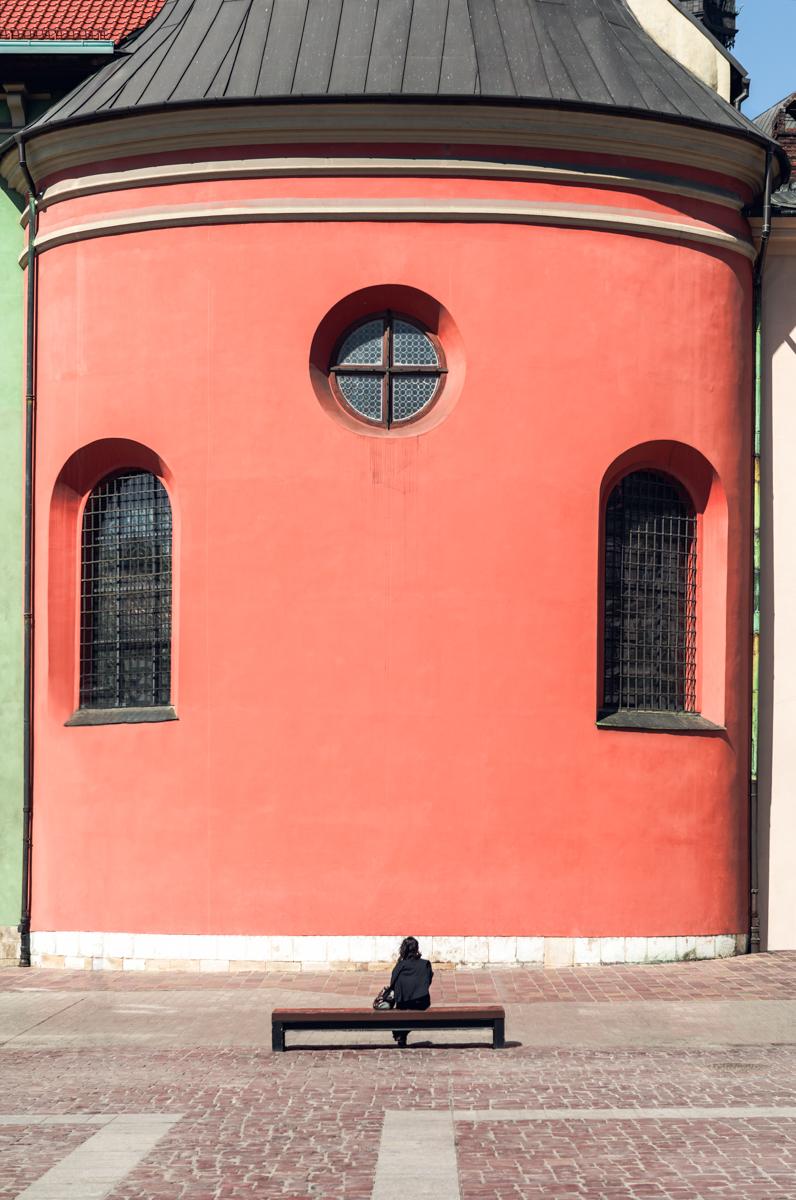 Jordan_K_Buildings-06.jpg