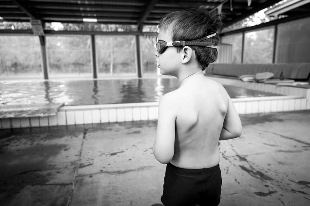 Jordan_K_Kids-08.jpg