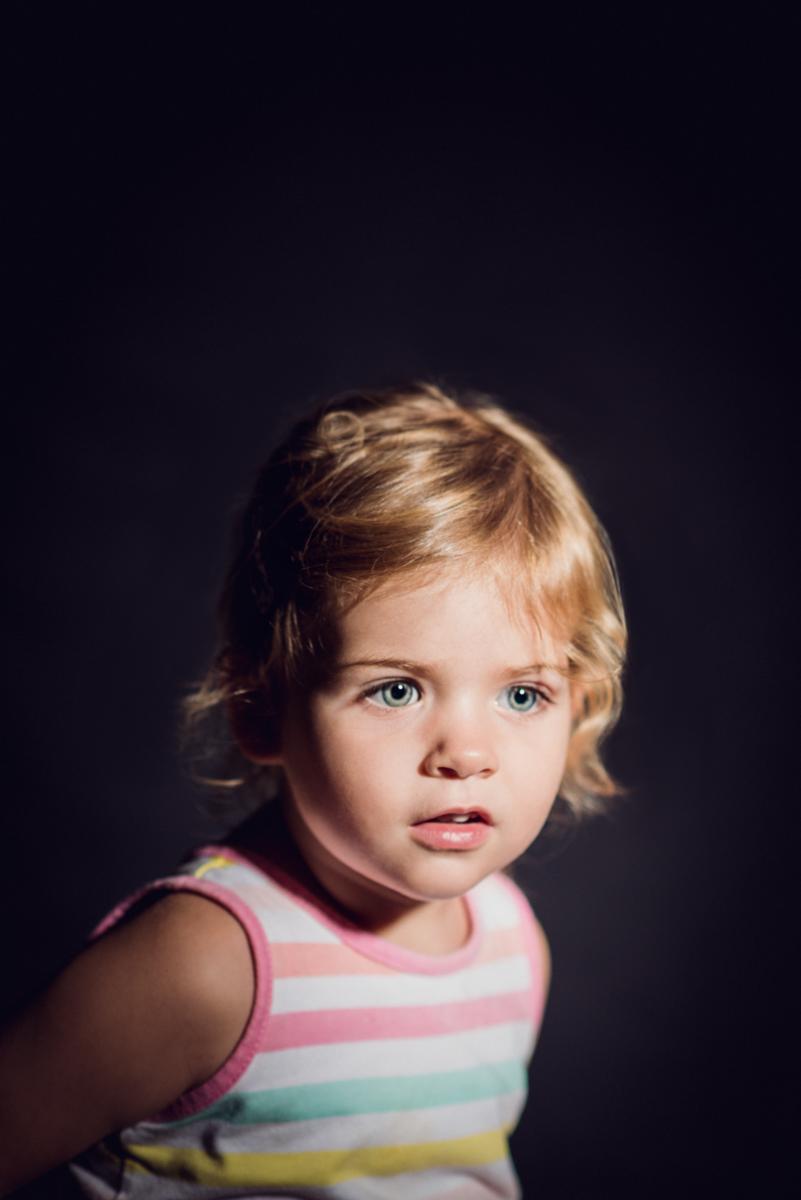 Jordan_K_Kids-10.jpg